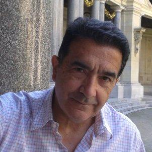 Miquel Ferreres (Arxiu MF)