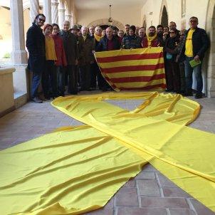 Assemblea Sobiranista Mallorca