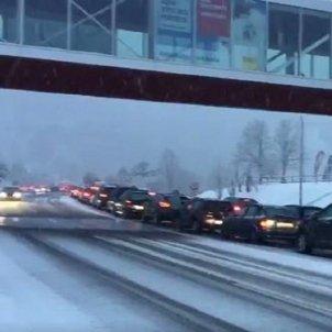 nevada túnel cadí twitter avpcbergueda