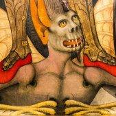 dimoni por zweig pixabay