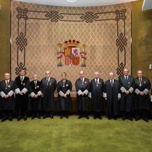 tribunal constitucional tc 2017