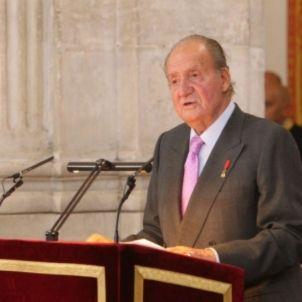rei Joan Carles 2 302x302