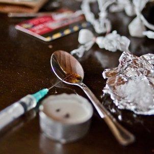 Drogues / Flickr