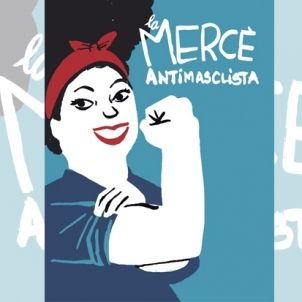 merce antimasclista