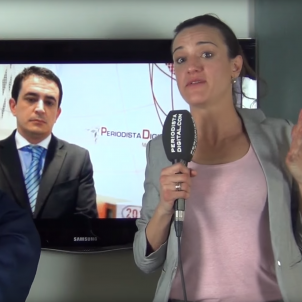 economistes puigdemont - Youtube