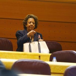 Rita Barbera-PP-Senado-efe