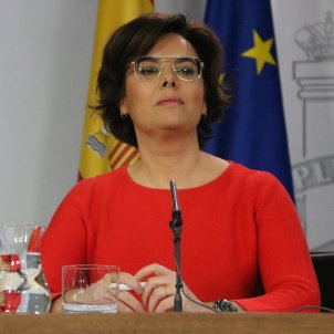 Soraya micro ACN
