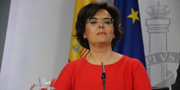 soraya micro acn 5 630x315 - Fil de Ramir De Porrata-Doria. 20/10/18. PSOE i PSC, pressupostos de l'Estat