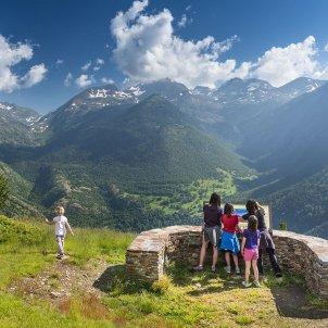 visitants Pirineu ACN