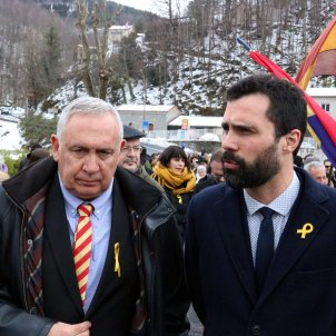roger torrent prats molló3 ACN