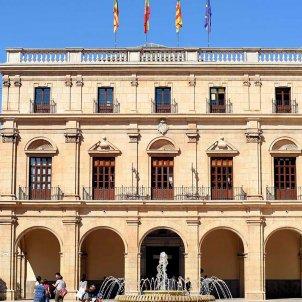 ajuntament de Castelló ACN