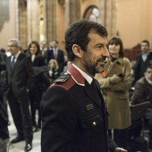 Ferran Lopez Mosso - SergiAlcàzar