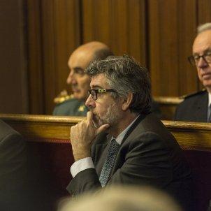 Jordi Pina Advocat Sergi Alcàzar01