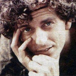 Mor Carles Sabater, creador de Boig per tu. Fotografia. Font blog Quenoparilamusica