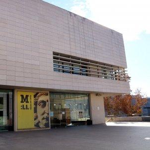 Museu Lleida ACN