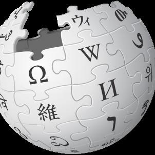 viquipèdia logo
