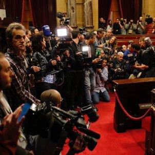 fotografs hemicicle sergi alcazar