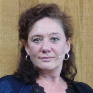 Cristina Fallarás wikipedia Montserrat Boix