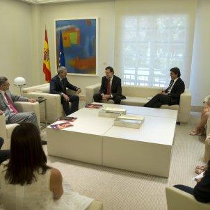 societat civil catalana scc rajoy - acn