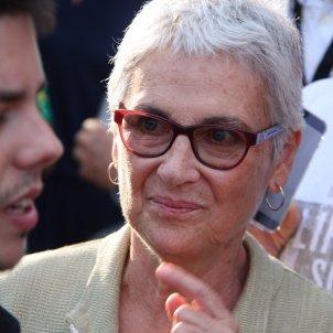 Muriel Casals ACN
