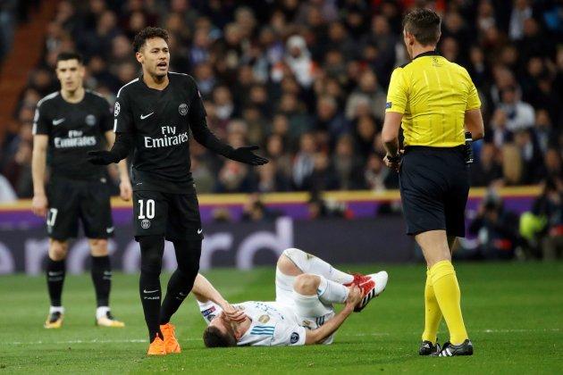 Celades será el nuevo ayudante de Lopetegui en el Real Madrid