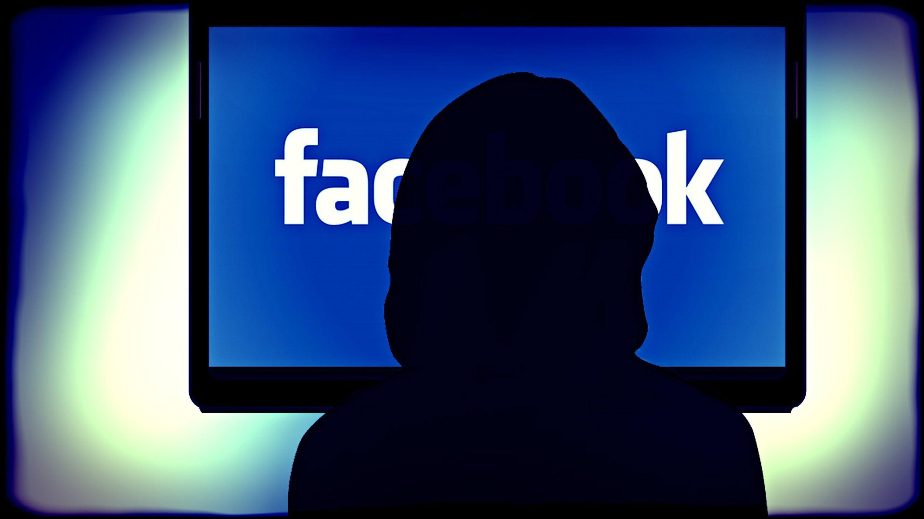 facebook 257829