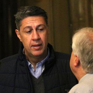 Xavier García Albiol ACN