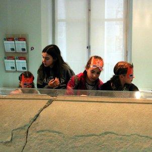 nens museu acn
