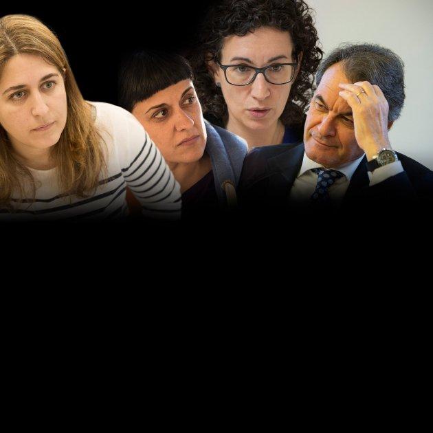 Fotomuntatge Pascal Gabriel Rovira Mas - Sergi Alcàzar