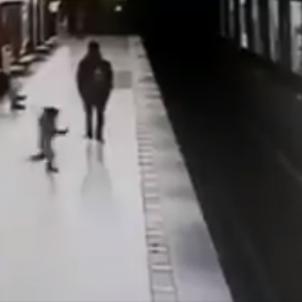 nen metro milan