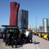 Taxi MWC acn