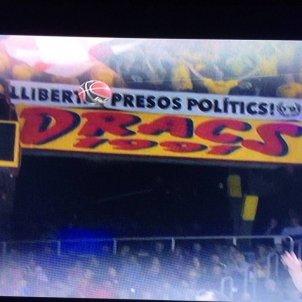 anunci ACB presos polítics 1