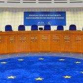 tribunal estrasburg Adrian Grycuk (Wikimedia)