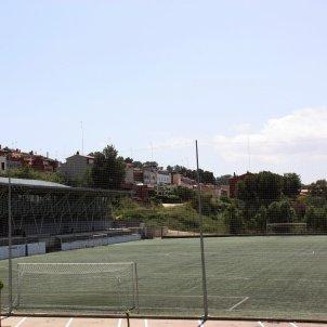 campo futbol acn