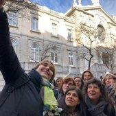 Selfies-Suprem-Rovira-declaracio-Marta-Lasalas