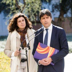 jose rosiñol societat civil catalana scc - efe