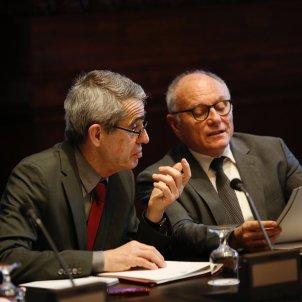 reunio mesa parlament 20 febrer sergi alcazar (7)