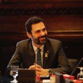 reunio mesa parlament 20 febrer sergi alcazar (9)