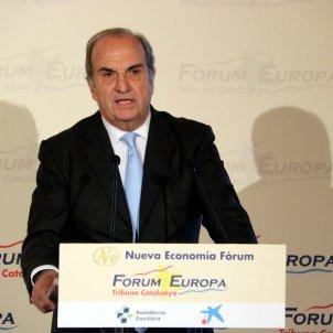 gay montella forum europa acn