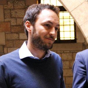 Mathias Reynard - ACN