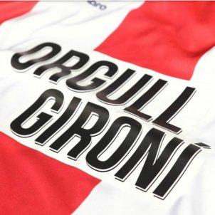 Orgull Gironí   Girona FC