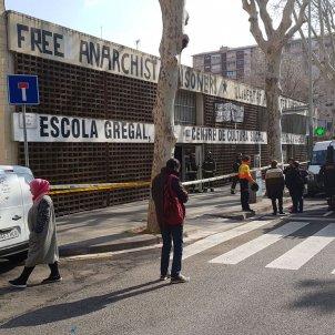edifici ensorrat rambla prim barcelona