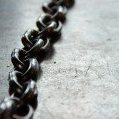 cadena censura - pixabay