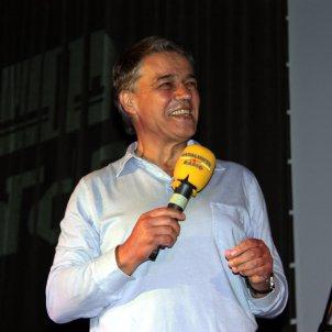 Joaquim Maria Puyal ACN