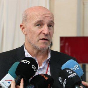 Carlos Grau ACN