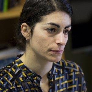 Dina Esfandiary Sergi Alcàzar 04
