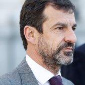 Ferran López Audiència Nacional - EFE