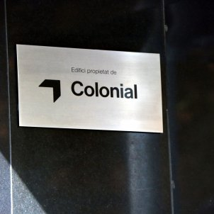 colonial acn