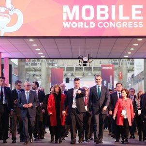 rei inauguracio mobile sergi alcazar (9)