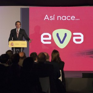 eva-europapress
